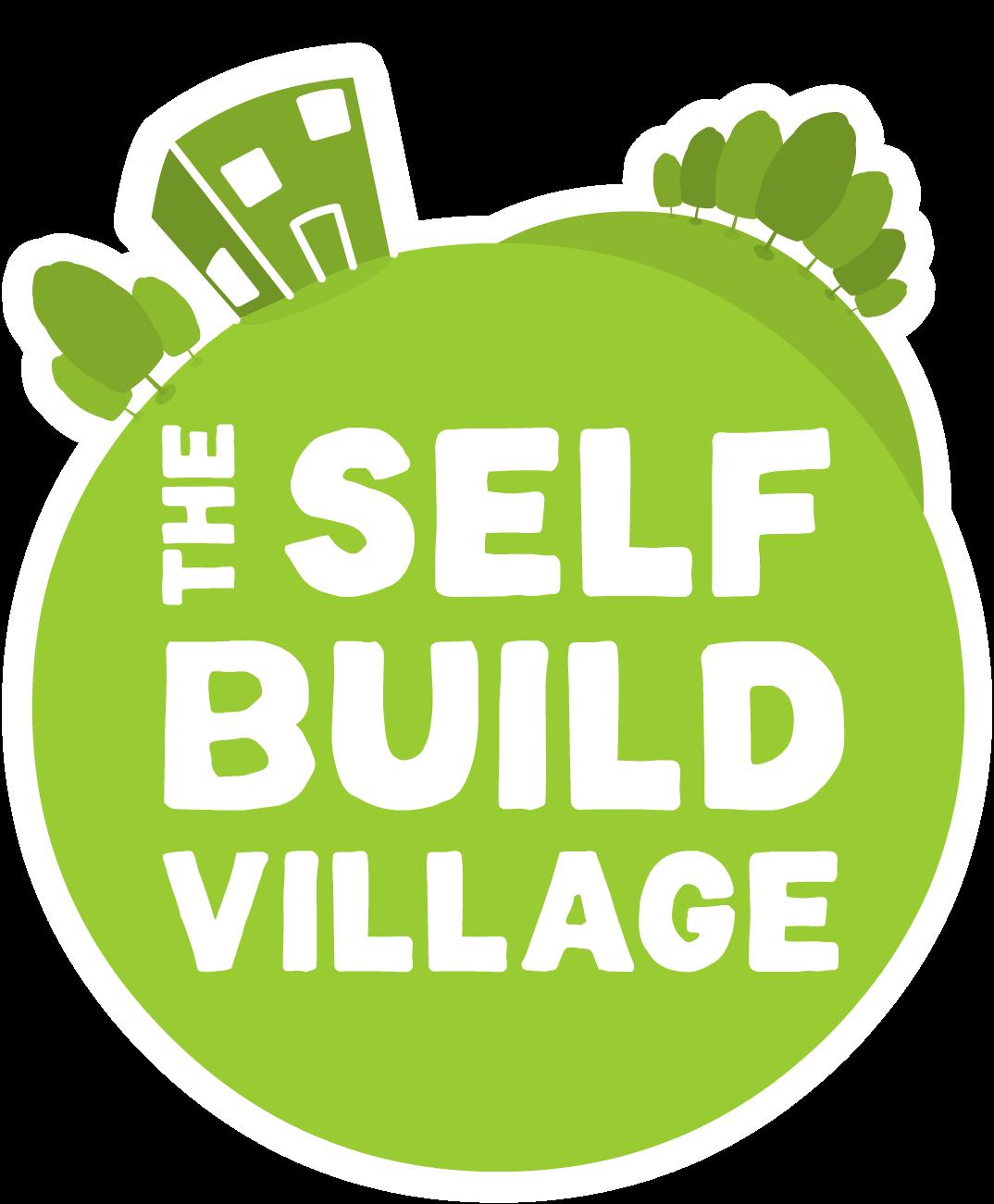 The Self Build Village